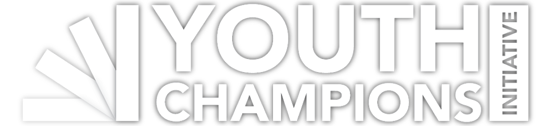 YOUTH CHAMPIONS